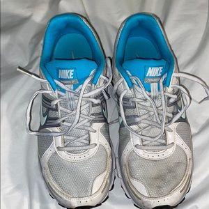 Nike Pegasus 27